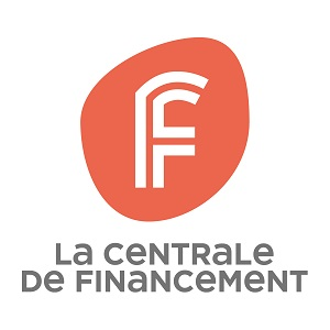 www.lacentraledefinancement.fr